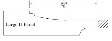 large-h-panel.jpg