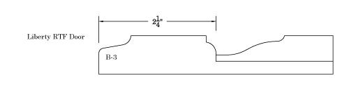 liberty-rtf-sdoor-profile.jpg