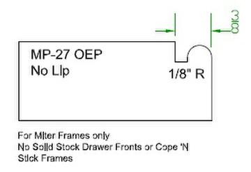 mp-27-1-ose.jpg