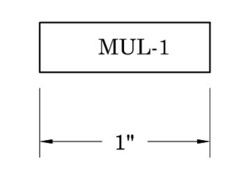 mullion-1.png