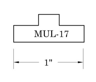 mullion-17.png