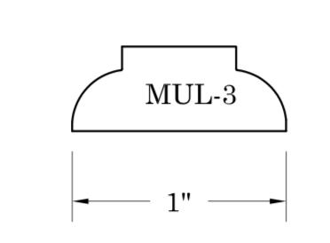 mullion-3.png