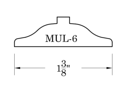 mullion-6.png