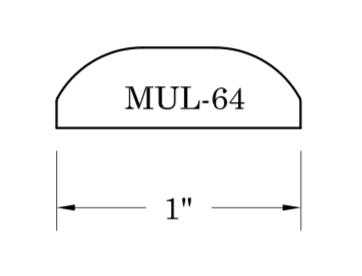 mullion-64.png