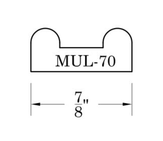 mullion-70.png