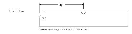 op-710-rtf-door-profile.jpg