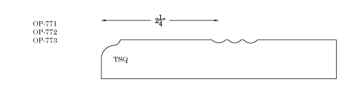 op-771-rtf-door-profile.jpg