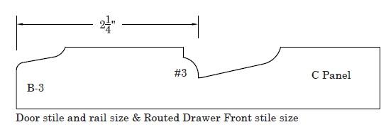 revere-c-panel.jpg