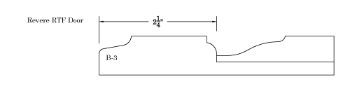 revere-rtf-sdoor-profile.jpg