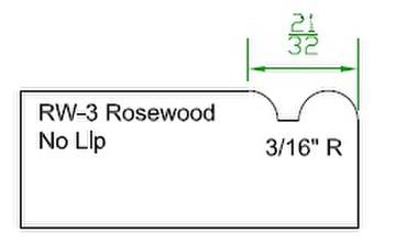 rw-3-1-ose.jpg