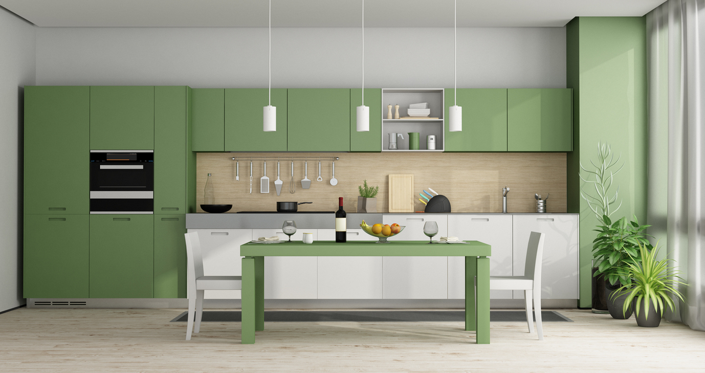What S The Average Cost To Replace Kitchen Cabinets Cabinet Now