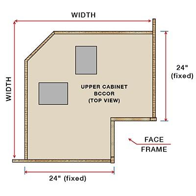 specs-bccor-top2-clr-02-updated.jpg