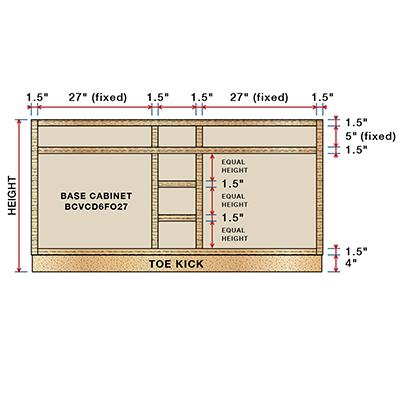 specs diagram