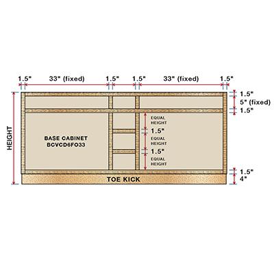 specs_BCVCD6FO33_clr-01.jpg