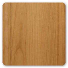 wood-select-alder.jpg