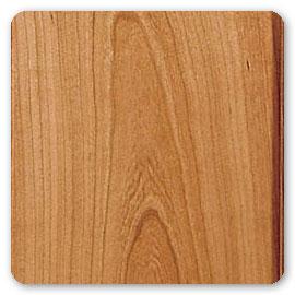 wood-select-cherry.jpg