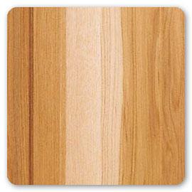 wood-select-hickory.jpg