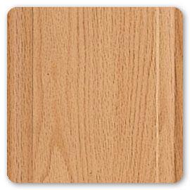 wood-select-red-oak.jpg