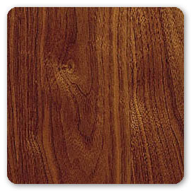 wood-select-walnut.jpg
