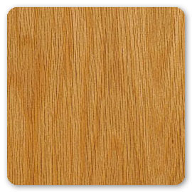 wood-select-white-oak.jpg