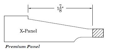 x-panel.jpg