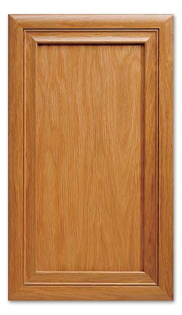 Excellent Inset Cabinet Doors Style