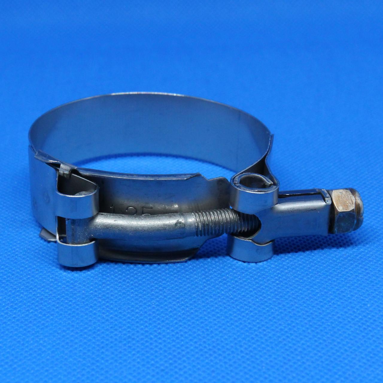Breeze TB150 Standard T-Bolt Clamps