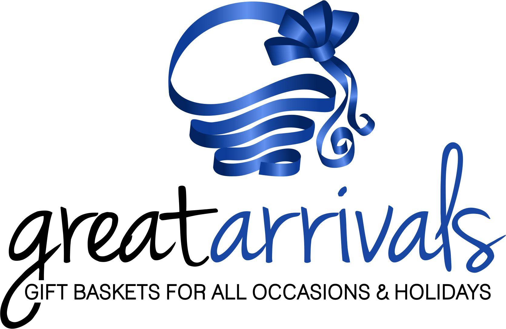 GreatArrivals