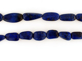 24 Count Lapis Lazuli Polished Nuggets (Sale)