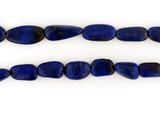 24 Count Lapis Lazuli Polished Nuggets (Sale)