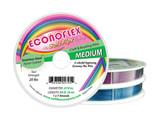 Econoflex Hobby Beading Wire