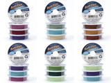 Trios Beading Wire Packs Multi-Color - Medium Diameter