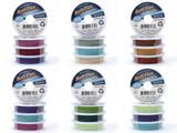 Trios Beading Wire Packs Multi-Color - Medium Diameter