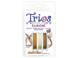 Trios Extreme (Prices Vary by Pack) - Multi-Diameter