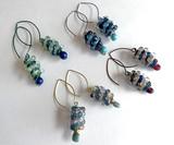 Craft Wire Starter Kit
