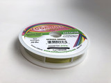 Econoflex Hobby Beading Wire - Spring Green (Outlet Sale)
