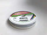 Econoflex Hobby Beading Wire - Snow White (Outlet Sale)
