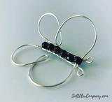 30 Ft 20 Ga Brown Soft Flex Craft Wire (Closeout)