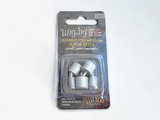 WigJig Olympus Lite Small Super Pegs