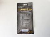 WigJig Olympus Lite Acrylic Wire Jig