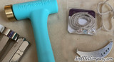 ImpressArt Multi-Function Hammer Kit