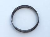 Shape Retaining Steel Memory Wire Bracelet for Making Beaded Jewelry Cuffs - 1 3/4 Inch Size