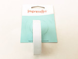 ImpressArt Stamp Straight Tape for Metal Stamping Jewelry