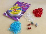 Kids Beading Activity Kit