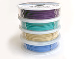 2020 Spring/Summer Pantone Quad of Beading Wire