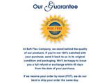 2020 Fall/Winter Pantone Sleet Bead Strand