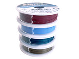 2020 Fall/Winter Pantone Quad of Beading Wire