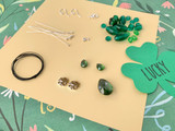 Sara's Lucky Mini Design Kit (Closeout)