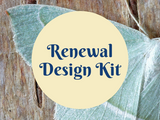 Renewal Design Kit