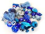 Lakeside Blueberry Pie Mini Mix